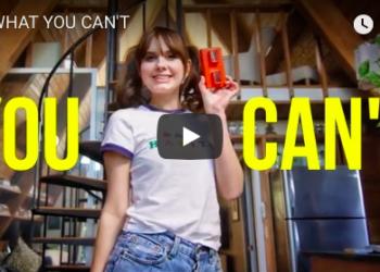 L'art du Vlog avec Casey Neistat