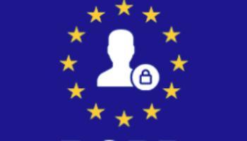 RGPD : mise en conformité obligatoire le 25 mai 2018
