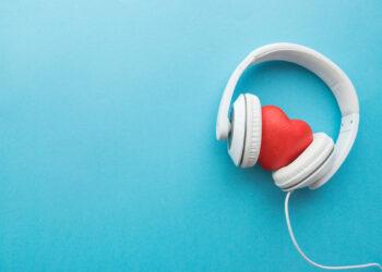 L'identité sonore fait la différence
