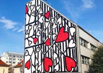 Siège du groupe VIVIALYS à Strasbourg : un nouvel espace d'expo