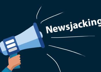 Newsjacking, une opportunité à saisir ?